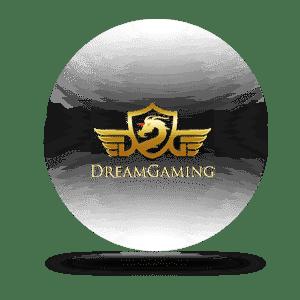 Dreamgaming-LOGO