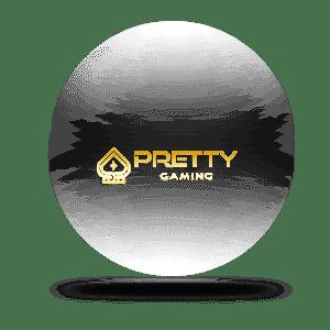 Prettygaming-LOGO
