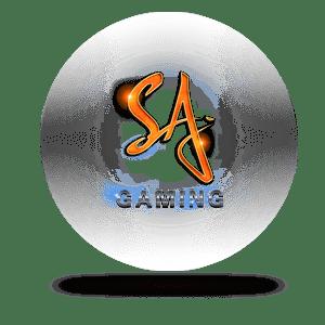 SAClub-LOGO